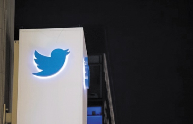 Les Iraniens devraient retrouver Twitter