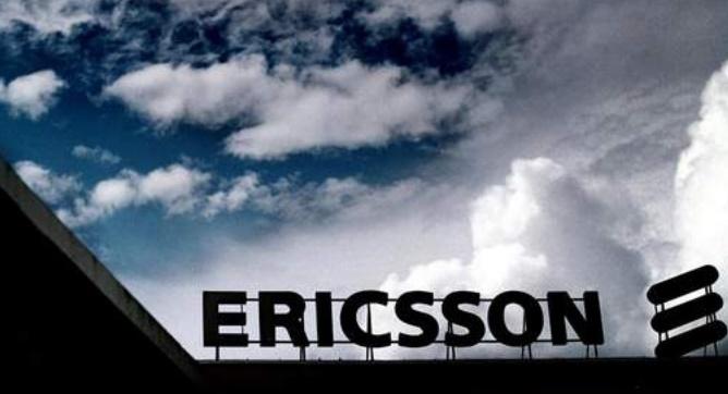 Ericsson songe à supprimer 25000 emplois hors de Suède