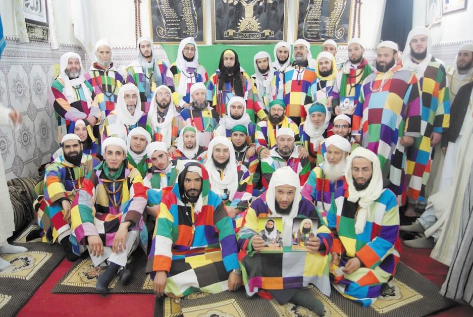 Les autorités algériennes imputent leurs échecs au Maroc