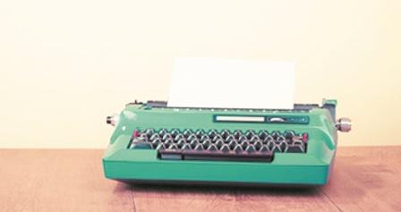 Compétition nationale de l'écriture littéraire 28 détenus rivalisent de créativité et de talent