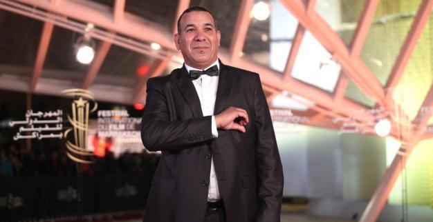 Driss Roukhe appelle à la promotion de la culture dans le Royaume