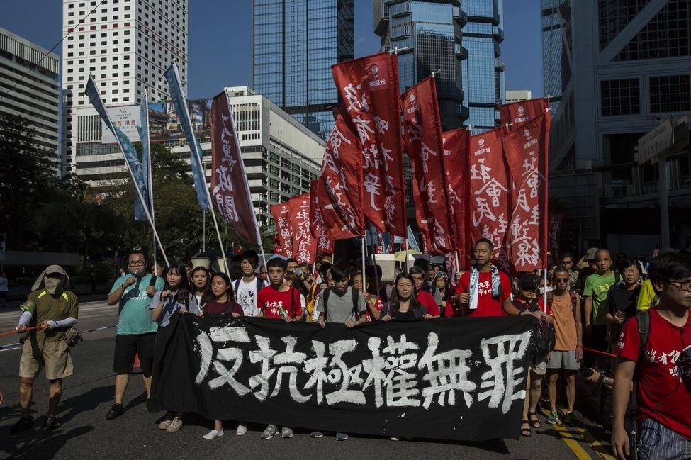 A Pékin, une rénovation controversée du centre ancien