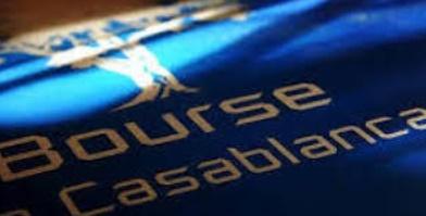 Deuxième semaine de baisse consécutive à la Bourse de Casablanca