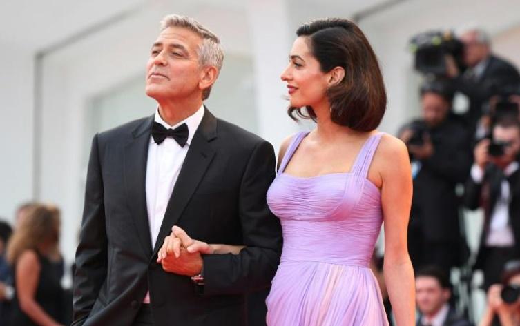 """""""Suburbicon"""" de Georges Clooney, polar sombre sur l'Amérique raciste"""