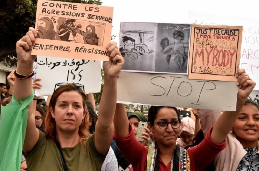 Chouala appelle à un dialogue national autour de l'éducation au Maroc