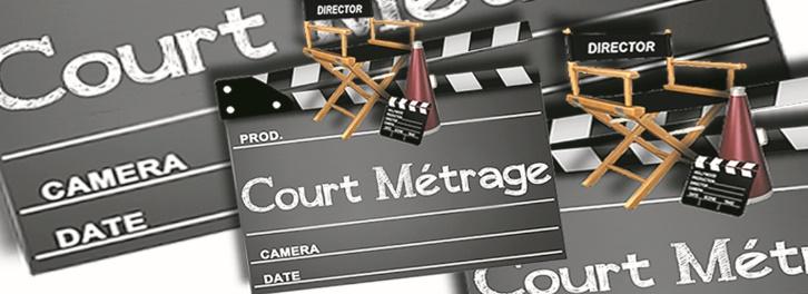55 films en compétition lors de la 15ème édition du FCMMT