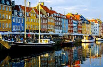 Les opportunités d'affaires au Maroc mises en exergue à Copenhague