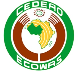 L'étude d'impact de l'adhésion du Maroc à la CEDEAO exposée lors d'une séance de travail entre Lahlimi et De Souza