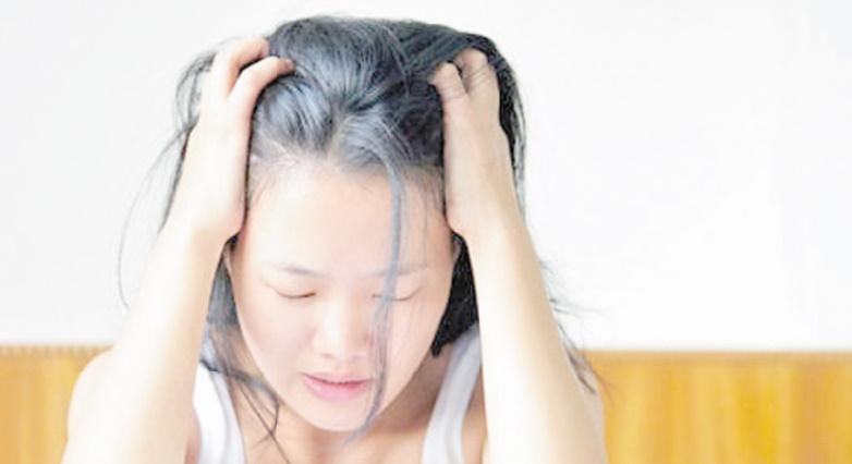 Réponses d'expert : Des crises de panique empoisonnent ma vie quotidienne
