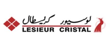 Hausse de 8,6% du résultat net part de Lesieur Cristal à fin juin