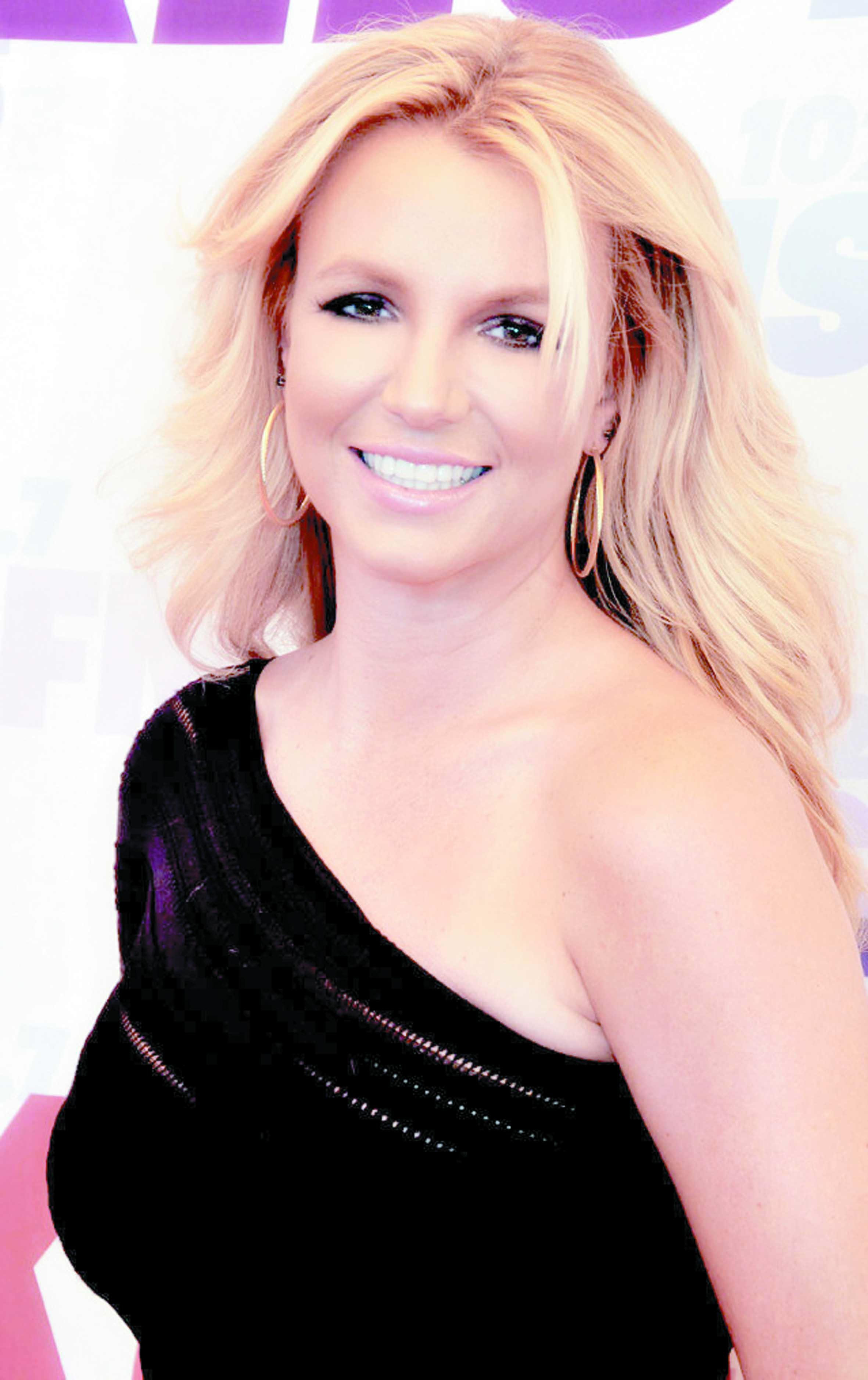 Ces Stars qui ont sombré dans la dépression : Britney Spears