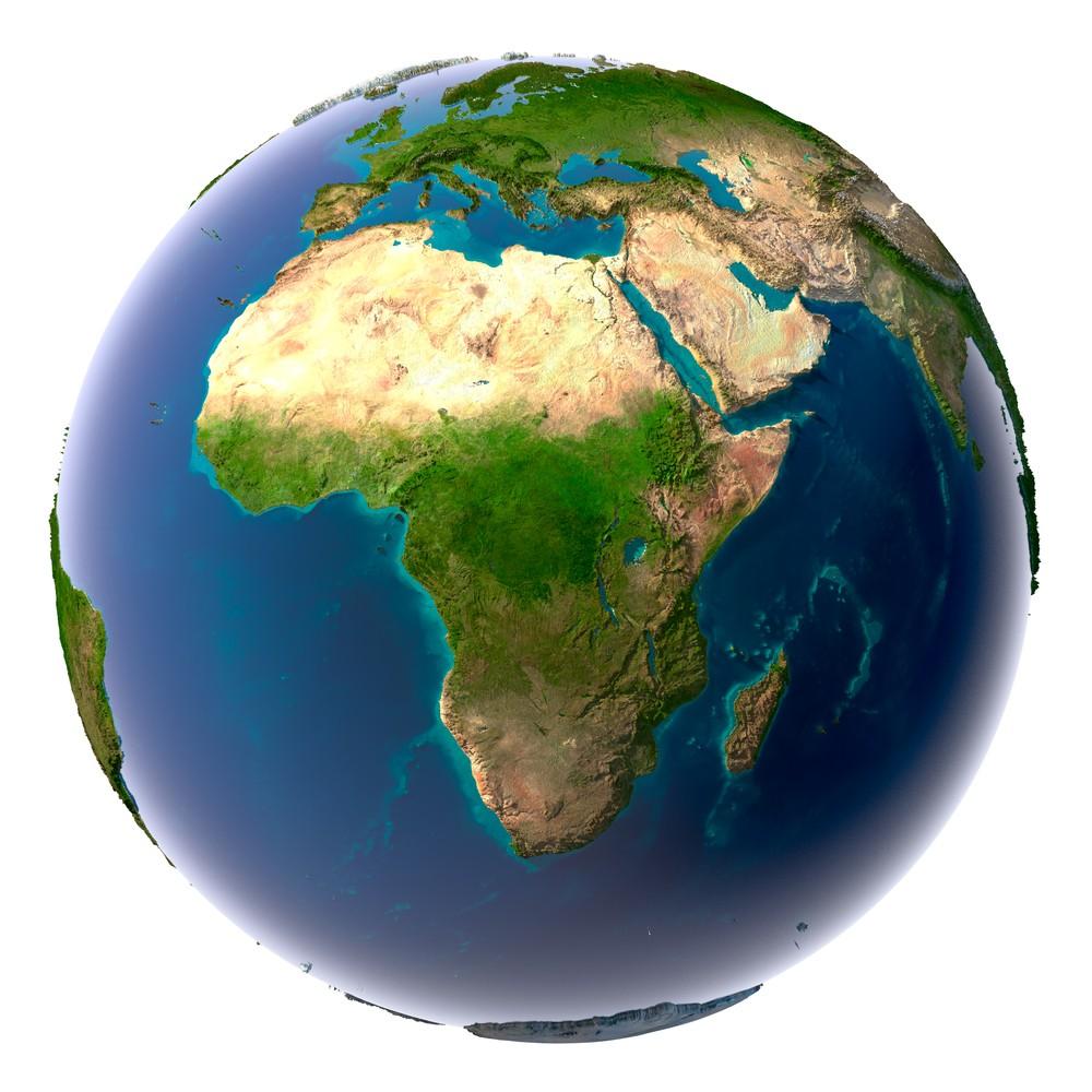 Ces idées reçues qui coulent l'Afrique