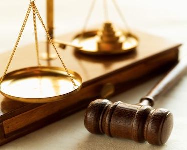 Signature d'une  convention de partenariat en matière d'arbitrage commercial international