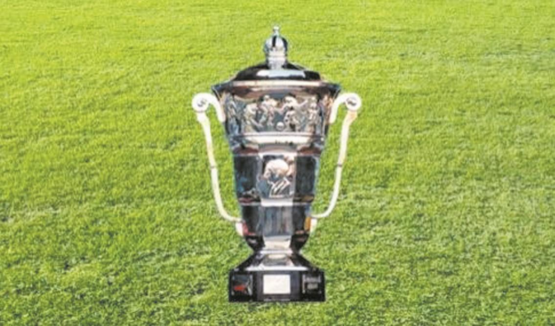 Fortunes diverses pour les clubs de l'Elite en Coupe du Trône