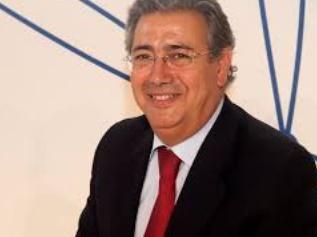 Madrid appelle l'UE à soutenir les efforts du Maroc en matière de lutte contre l'immigration illégale