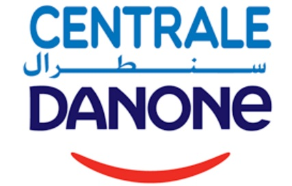 Un bilan mitigé pour Centrale Danone