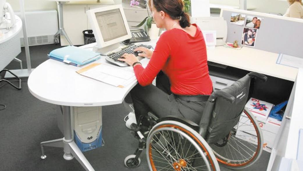 Mobilisation pour l'insertion des personnes en situation de handicap au Maroc : Il y a tant à faire