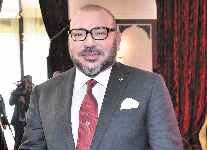 La Coalition mondiale pour l'espoir attribue à S.M le Roi le Prix de la Reconnaissance spéciale du leadership dans la promotion de la tolérance et le rapprochement interculturel