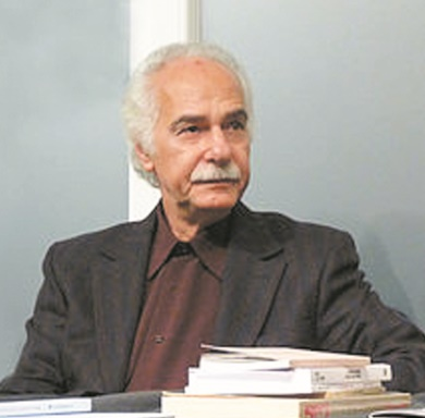 Abdellatif Laâbi : Le cinéma, un langage puissant où l'image est prégnante avec une force de frappe idéologique importante