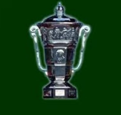 Coupe du Trône : Les FAR et la JSKT aux quarts