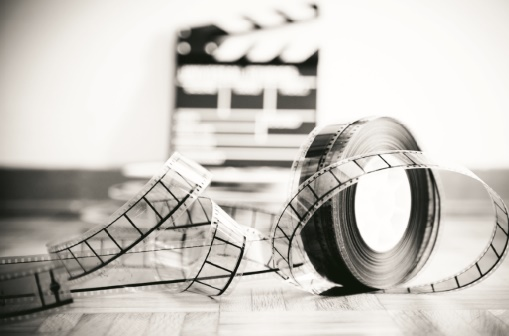 Semaine du film marocain à Abidjan
