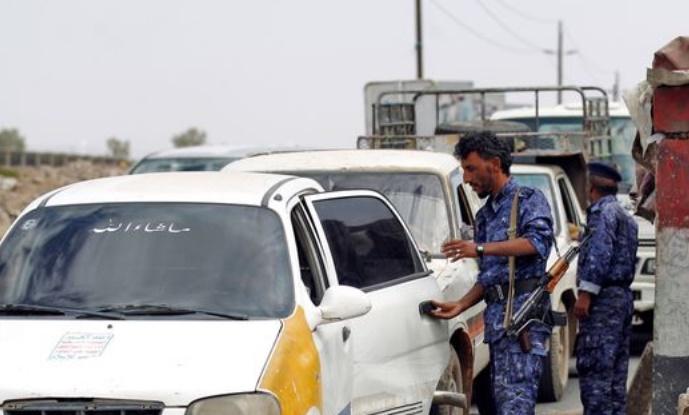 Au Yémen, des cris de victoire étouffent des souffrances humaines