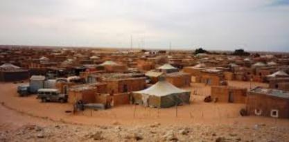 Deux ONG déplorent les exactions contre les défenseurs des droits humains à Tindouf