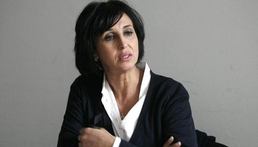 Rififi au PSU Mounib doit composer avec ses opposants
