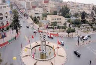 Démantèlement de réseaux  criminels à Khouribga
