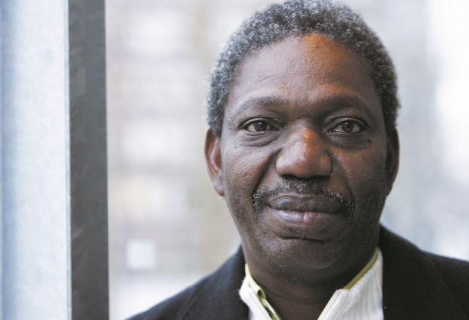 Idrissa Ouedraogo présidera le 14ème Festival international du film transsaharien de Zagora