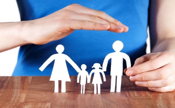Lancement d'une plateforme de protection de l'enfance marocaine