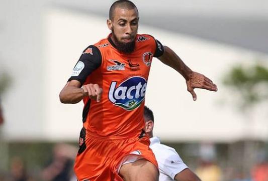 Chafiq remplace Mendil