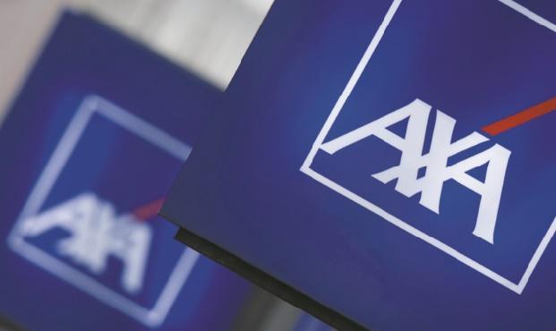 Le résultat net d'Axa Crédit déficitaire à fin juin