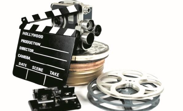 """Le film suisse """"Scrabbles"""", grand vainqueur du Festival """"Cinéma et mer"""" à Mir Left"""