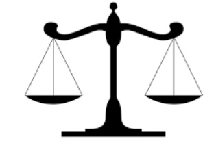 Entretiens maroco-algériens relatifs à la coopération judiciaire
