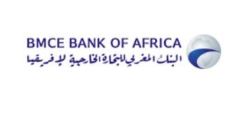 BMCE Bank of Africa et la BERD organisent des workshops