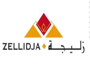 Zellidja SA affiche une hausse de son résultat net à fin juin