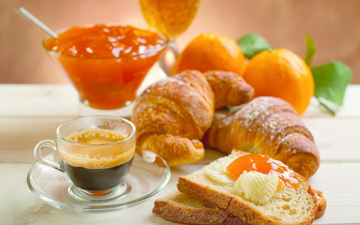 Esquiver le petit-déjeuner double le risque d'artériosclérose