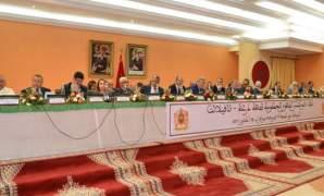 Programme de formation en matière de démocratie participative pour 1.200 acteurs associatifs