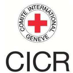Le CICR réduit ses activités en Afghanistan