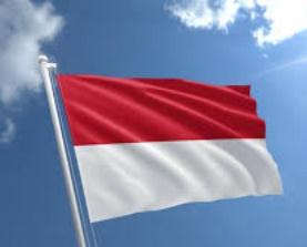 Le Maroc, un partenaire potentiel de l'Indonésie en Afrique
