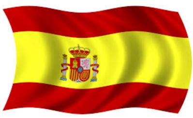 Le Maroc réitère son attachement à l'intégrité territoriale de l'Espagne