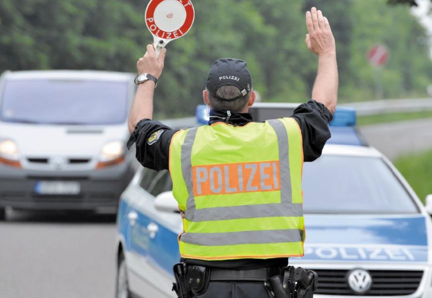 L'espace Schengen planche sur son avenir