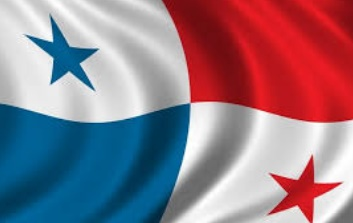Création d'une Association d'amitié maroco-panaméenne
