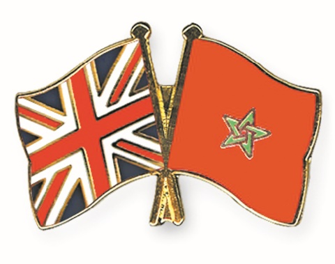 Vers le renforcement de la coopération muséale entre le Maroc et la Grande-Bretagne