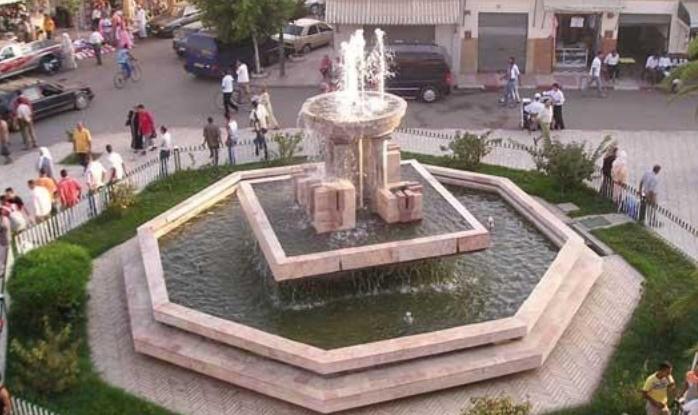 Inauguration à Ksar El Kébir d'une annexe de la Faculté poly disciplinaire de Larache