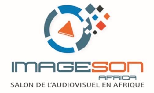 Le Salon de l'audiovisuel en Afrique ouvre ses portes à Casablanca