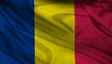 Le Maroc et le Tchad s'engagent à renforcer le partenariat en matière de développement de l'habitat social