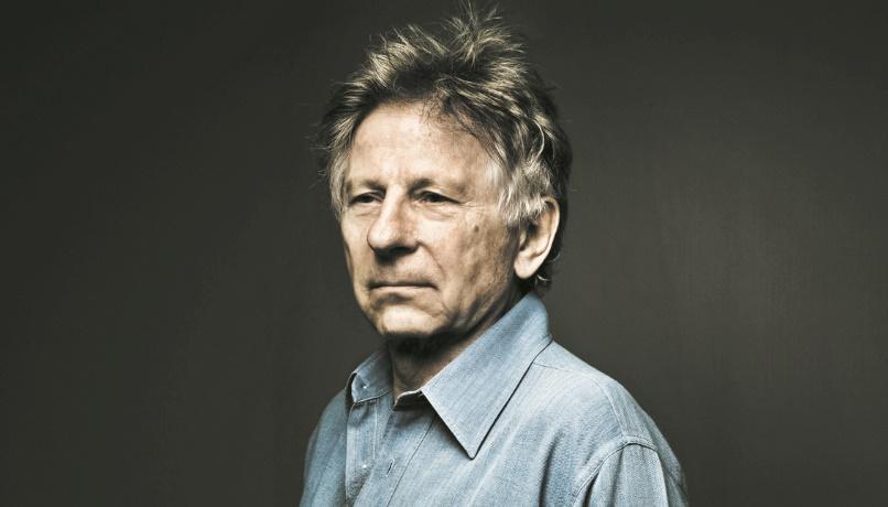 Roman Polanski tournera un documentaire sur son enfance