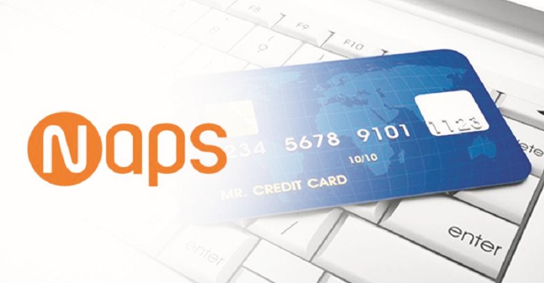 Le nouvel acquéreur monétique NAPS lance ses activités